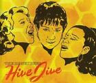 Hive Jive von Honey Bees (2010)