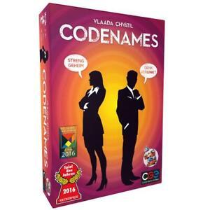 Codenames-Spiel-des-Jahres-2016