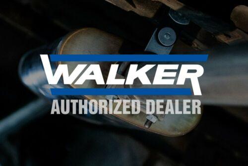 For Dodge B2500 1995-1997 Walker 47669 Aluminized Steel Exhaust Tailpipe