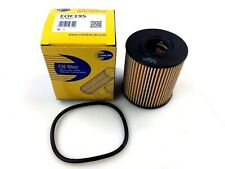 EOF106 LS453A OIL FILTER- AS4024-x-ref: PH2821A W94024 OC37