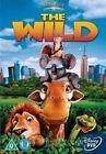 Wild 8717418099763 DVD Region 2 P H