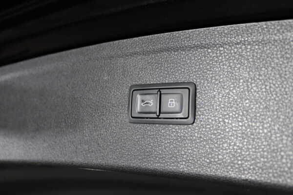Audi SQ5 3,0 TFSi quattro Tiptr. billede 11