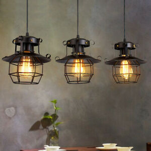 Perfect-Vintage-Industrial-Retro-Loft-Glass-Ceiling-retro-wall-lamp-Pendant-Ligh