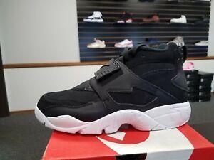 145627acc8 Brand New Nike Air Diamond Turf Deion Sanders 2017 Black 309434-014 ...
