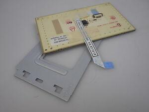 Toshiba-tm-00529-001-920-000837-2-touch-pad-per-a210-ser