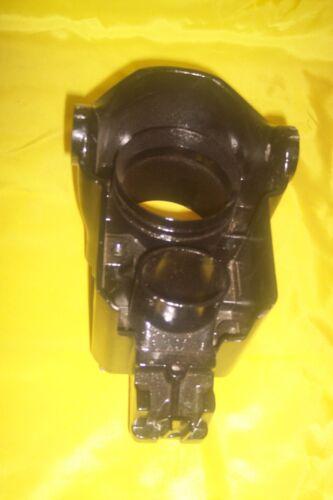 Mercruiser Pre-Alpha BellHousing Pre Alpha Bell Housing1976-1983 Helmet Mint
