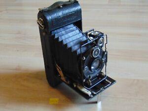 Fotokamera Voigtländer Lens Objektiv Anastigmat Skopar 4,5 f=10,5cm