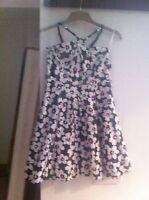 PJE Dress And Jacket 10-11yrs