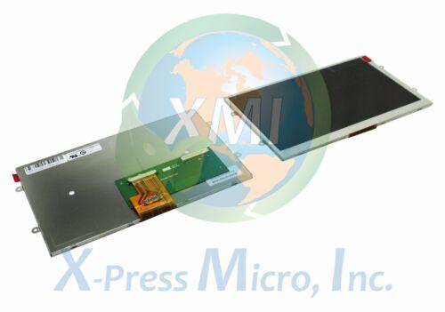 **LOT OF 2** NEW DATA IMAGE 1024 x 600 RGB LVDS LCD SCREENS FX0700W4DUSWMGZ1