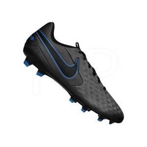 nike scarpe calcio 2019