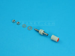 M5-Type-4mm-Female-Banana-Socket-Binding-Post