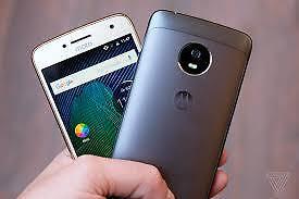 Moto G5 |3 GB|16gb|128 GB EXPANDABLE slot|DUAL|FING