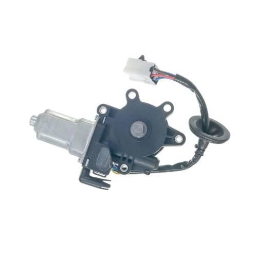 Fensterhebermotor Links Vorne für Nissan 350 Z Z33 80731CD000 2002-2009 Coupe