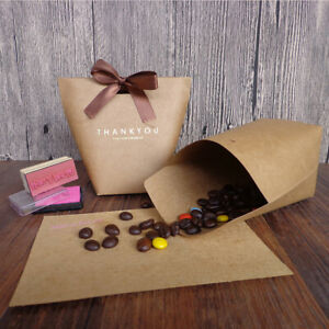 KE-5Pcs-Wedding-Candy-Bags-Bowknot-Gift-Box-Package-Birthday-Party-Favor-Wrap