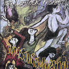 Judges, Juries & Horsemen by The Weather Prophets (CD, Nov-2004, Rev-Ola Records)
