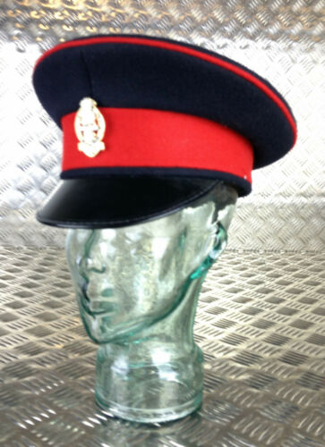 All sizes Genuine British Army Royals /'Princess of Wales/' Dress Hat Parade