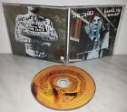 CD THE CRIBS - IGNORE THE IGNORANT
