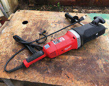 Milwaukee 1680 20 Super Hawg 13 Amp 12 Inch Joist And Stud Drill