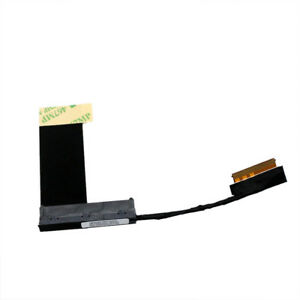 For-Lenovo-ThinkPad-T570-P51S-m2-5-Hard-Drive-Cable-01ER034-450-0AB04-0001-JIUS2
