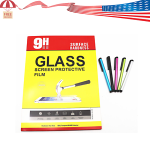 MS908S 9.7 TPU Flexible HD Film Protective Protectors Not Tempered ...