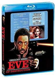 Nuevo-vispera-De-destruccion-Gregory-Hines-Blu-ray
