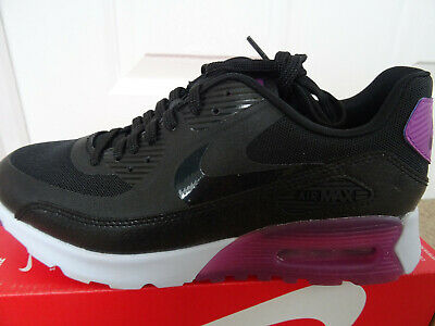 Nike Air max 90 Ultra Essential trainers 724981 003 uk 4 eu 37.5 us 6.5 NEW BOX   eBay