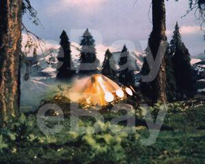 UFO-TV-Scene-10x8-Photo