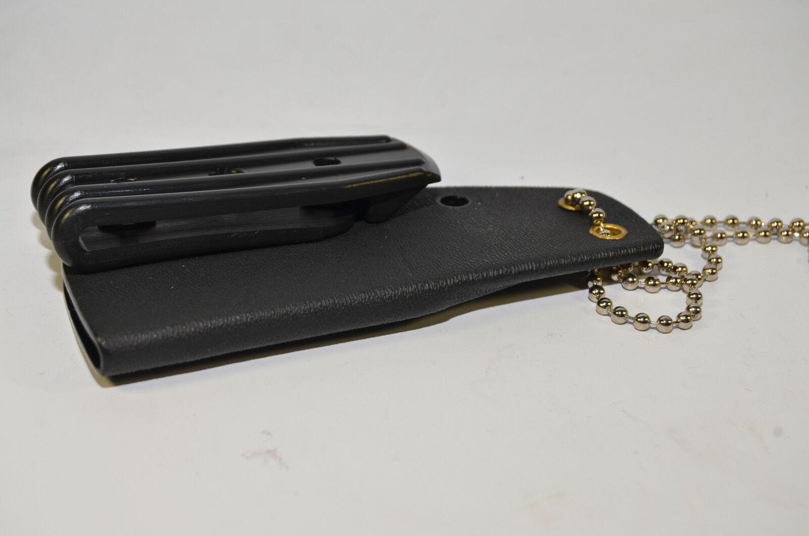 Tops Knives ruana American smoke jumper collectionneur couteau EDC EDC EDC couteau escamotable c16866