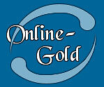 online-gold*de Shop