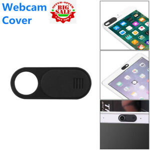 Portable-WebCam-Camera-Shield-Protector-Case-Cover-for-Laptop-iPad-iMac-Tablet