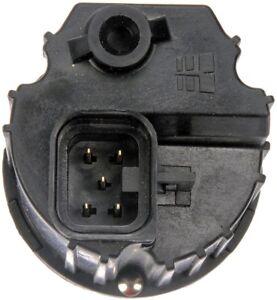 4WD-Actuator-Axle-Actuator-Dorman-600-101