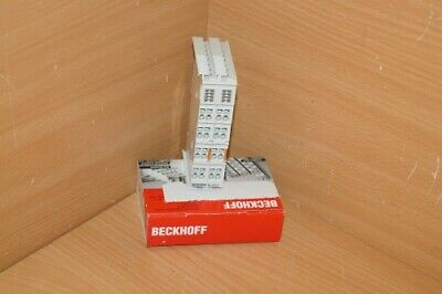 New  BECKHOFF  KL2022  Module  free shipping from USA