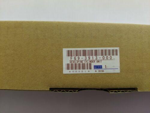 OEM Canon Developer Cylinder Canon IR 2200 2800 3300 FG9-3913-000  FG6-5714-000