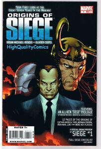 ORIGINS-of-SIEGE-1-NM-Thor-Iron-Man-Preview-Promo-2010-Loki
