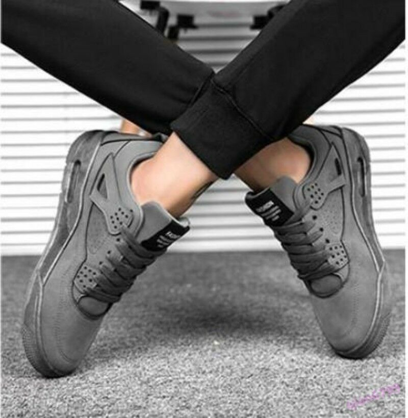 Fashion Men's Casual Athletic Patent Leather shoes Running Sport Sport Sport Air Max Autumn 080b7b