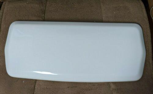 for ROMA II WHITE AMERICAN STANDARD 2037-100-020 Toilet Tank Lid