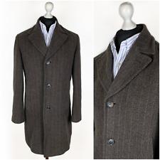hugo boss conway coat
