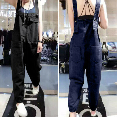 MAOYI/&J6 Pitbull Dad Long Sweatpants Teens Boys Girls Casual Pants with Drawstring