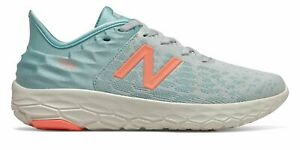 New Balance Fresh Foam Beacon v2 Women's