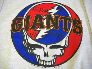 GRATEFUL-DEAD-STEAL-YOUR-FACE-SWEATSHIRT-SAN-FRANCISCO-GIANTS-WORLD-CHAMPS-NEW
