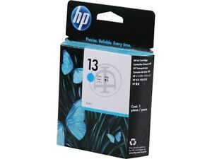 HP-Nr-13-C4815A-cian-para-Negocios-InkJet-1000-HP12-ORIGINAL-exp-04-2015