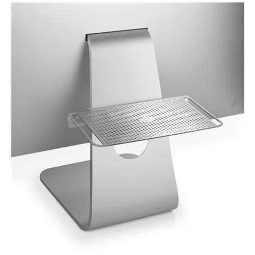 Twelve South BackPack V3 Adjustable Shelf/Storage For Apple Display & iMac NEW
