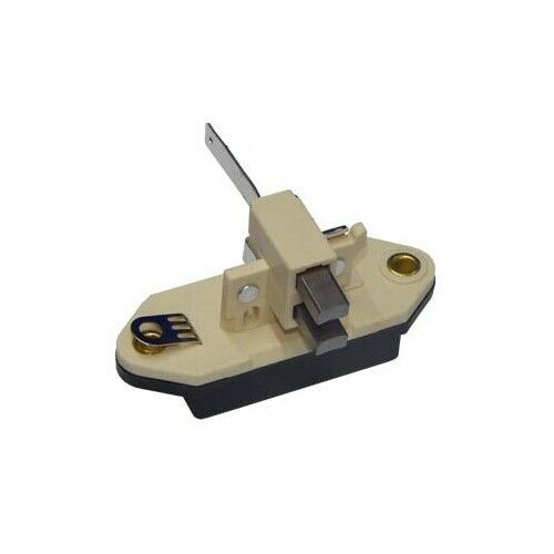 130502 Generatorregler Regler Lichtmaschinenregler Spannungsregler NEU HÜCO