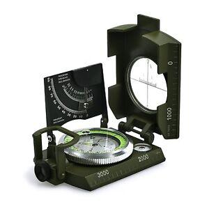 Brujula-Militar-Impermeable-Profesional-Proster-Metal-para-Apuntar-Clinometro
