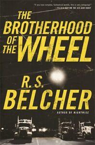 The-Brotherhood-of-the-Wheel-039-Belcher-R-S