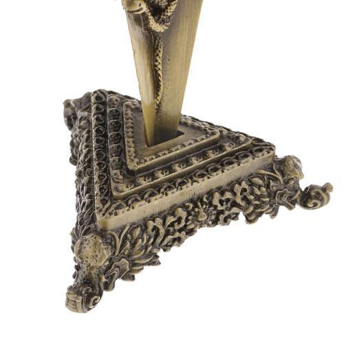 Dorje Vajra Stößelamulette für buddhistisches Kunsthandwerk Home