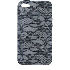 COVER HIP HOP PIZZO MON AMOUR - HCV0012 per IPHONE 4/4S