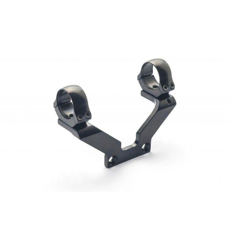 Rusan de montaje lateral para Pap SKS, Anillos De Acero De 26 mm