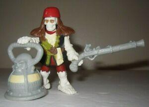 Fisher-Price-Imaginext-Pirate-Ship-Skeleton-Pirate-Officer