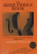 ObéIssant Irish Fiddle Livre Cranitch Livre & Cd-afficher Le Titre D'origine